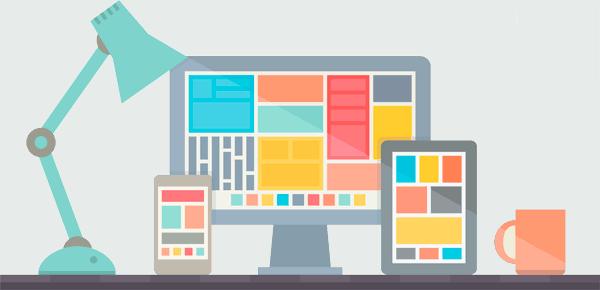 Veeme Media Marketing diseño-desarrollo-web2 Bienvenido