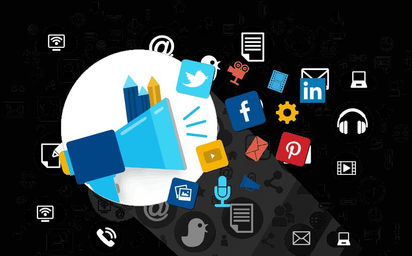 Veeme Media Marketing x131108_newpathw_services_social_media_marketing.png.pagespeed.ic_.8TJaReskyB Bienvenido