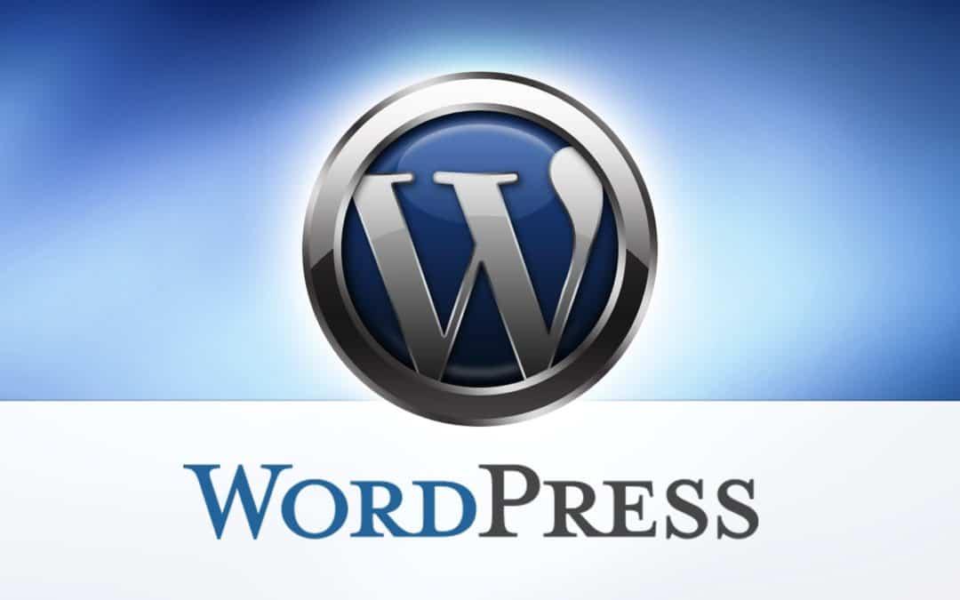 Porque WORDPRESS es mejor para desarrollar un sitio web
