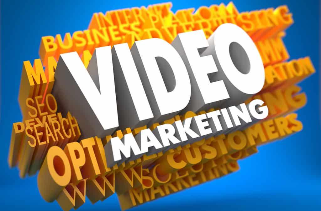 Que es Video Marketing en el mundo de mercadotecnia