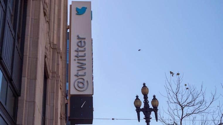 Twitter anuncia un nuevo enfoque para combatir el abuso de la plataforma  – Veeme Media Marketing