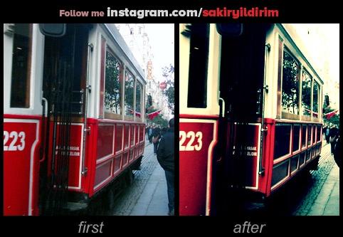 """Foto antigua, un filtro de acción de Photoshop """"title ="""" old_photo_action_by_sakiryildirim-dhygeg.jpg"""