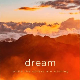 Imagen de Canva, una aplicación de texto y cotización de Instagram