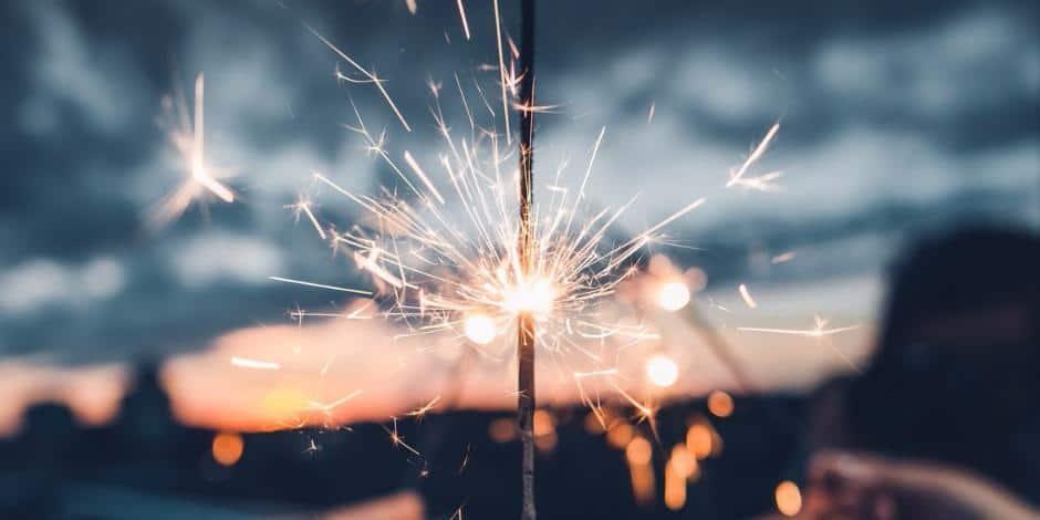 5 consejos para redescubrir la esperanza y la inspiración en tus redes sociales