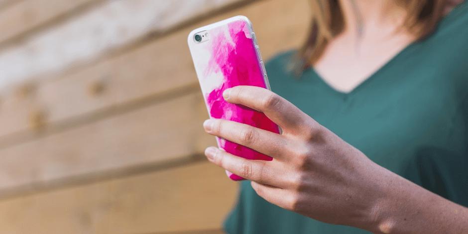 A medida que Facebook cambia, Instagram surge como un nuevo hogar para las marcas