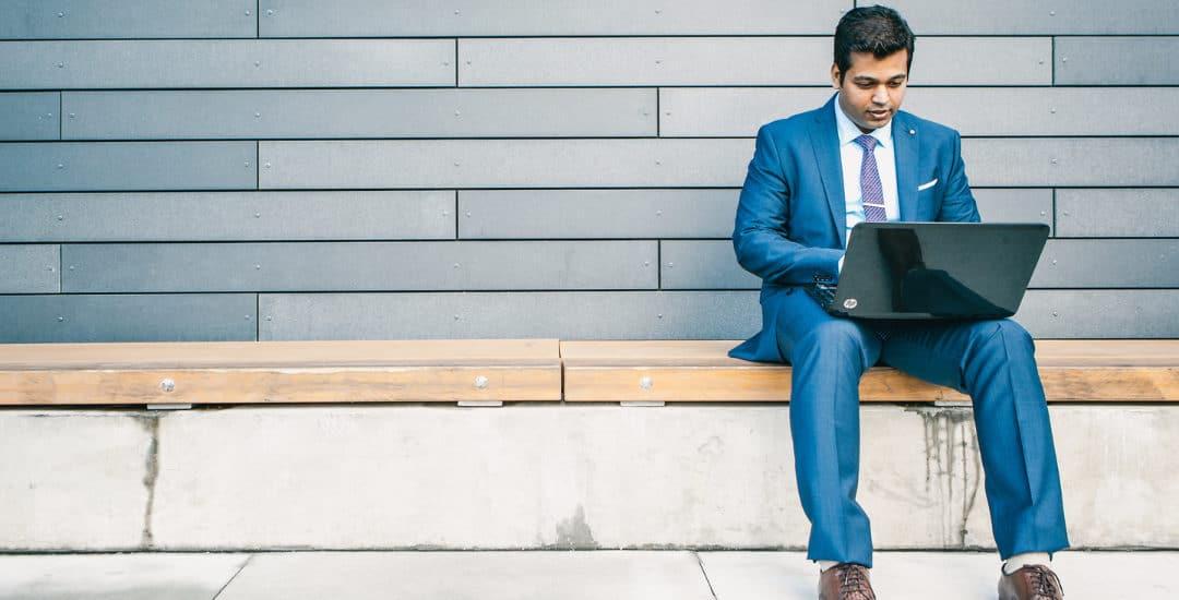 Estudio de Forrester revela cómo las empresas están adoptando la venta social