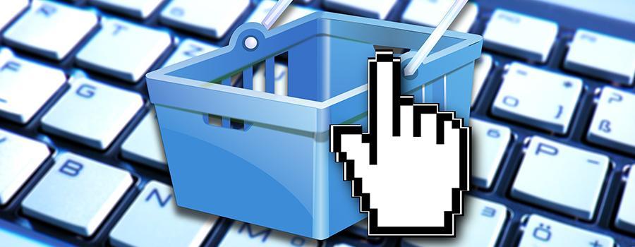 Las redes sociales y el contenido visual se configuran para dominar los mercados en línea
