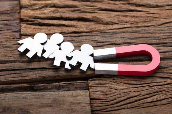 11 Ideas y ejemplos del imán de plomo probado y verdadero  – Veeme Media Marketing