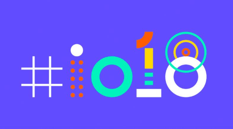 12 avisos enormes del 2018 Google I / O Keynote  – Veeme Media Marketing