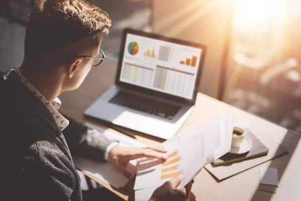 Cómo convertir un PDF a Excel: herramientas e instrucciones gratuitas  – Veeme Media Marketing
