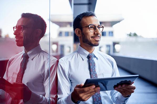 Cómo convertirse en un líder más adaptable  – Veeme Media Marketing