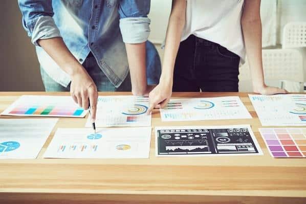 Cómo ejecutar un análisis FODA para su negocio [Template Included]  – Veeme Media Marketing