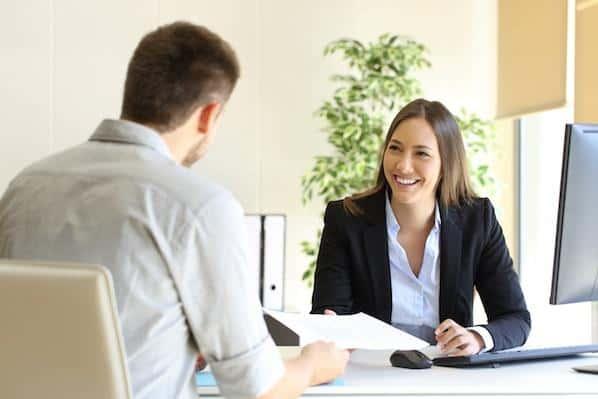 Cómo escribir una carta de renuncia profesional [Samples + Template]  – Veeme Media Marketing