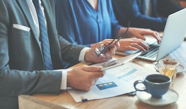 Cómo rastrear los cambios en Google Docs [FAQ]  – Veeme Media Marketing
