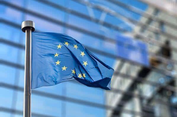 Desarmado: Facebook en Bruselas, lanzamiento del GDPR y más noticias tecnológicas que necesitas  – Veeme Media Marketing