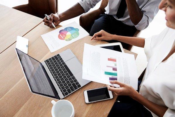 La guía para principiantes del Administrador de etiquetas de Google  – Veeme Media Marketing