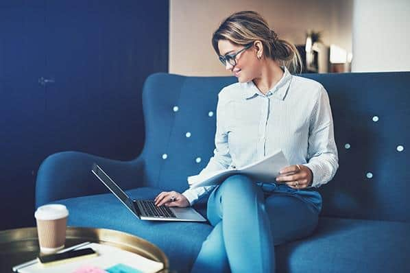 La nueva estrategia de nurturing de correo electrónico que mejoró nuestra participación en más del 1,000%  – Veeme Media Marketing