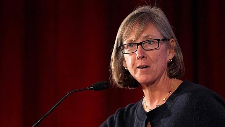 4 cosas que queremos saber después de leer el informe Tendencias de Internet 2018 de Mary Meeker  – Veeme Media Marketing