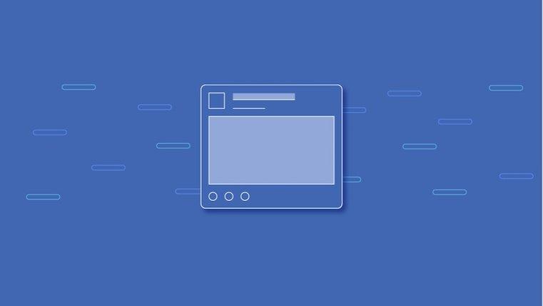 3 razones por las cuales Facebook está eliminando la sección de tendencia: nuestros expertos pesan  – Veeme Media Marketing