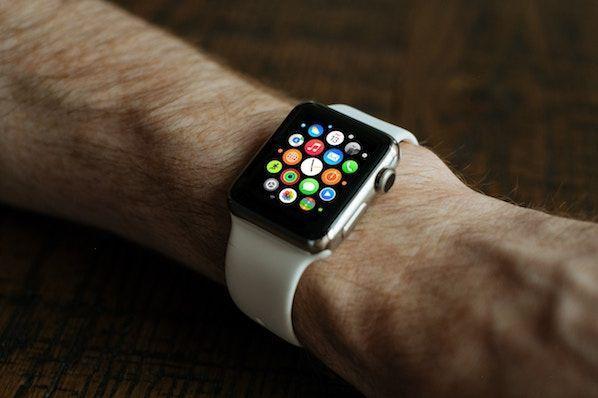 Accesos directos, SO Mojave y más revelados en la presentación inaugural de la Conferencia mundial de desarrolladores de Apple 2018  – Veeme Media Marketing