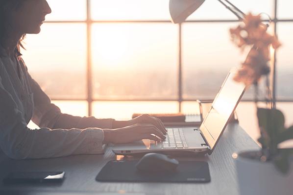 15 de los mejores complementos de formulario de contacto de WordPress para 2018  – Veeme Media Marketing