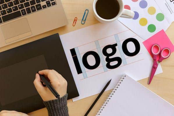 Cómo diseñar un logotipo [Step-by-Step Guide]  – Veeme Media Marketing