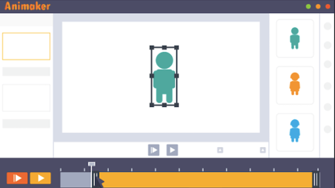"Software de animación de video de Animaker ""width ="" 483 ""style ="" width: 483px; margin-left: auto; margin-right: auto"