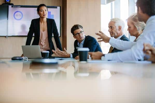 Árboles de decisión: la herramienta simple que te hará un mejor decisor radicalmente  – Veeme Media Marketing
