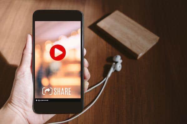 17 Video marketing y campañas publicitarias que realmente disfrutará viendo  – Veeme Media Marketing