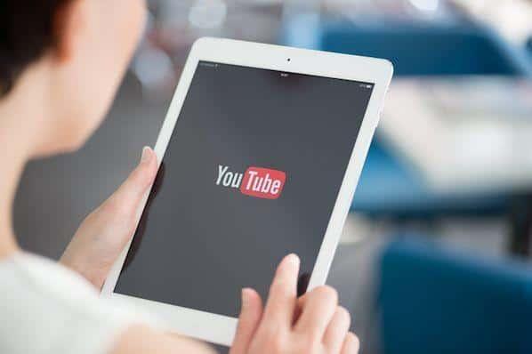 Anuncios de YouTube para principiantes: Cómo lanzar y optimizar una campaña publicitaria en video de YouTube  – Veeme Media Marketing