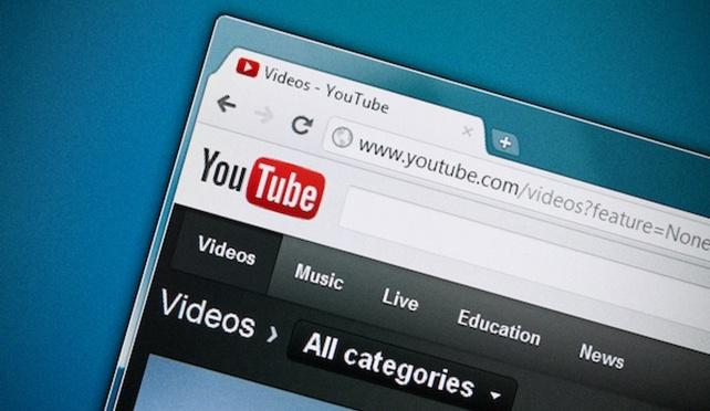 Cómo descargar y guardar videos de YouTube  – Veeme Media Marketing