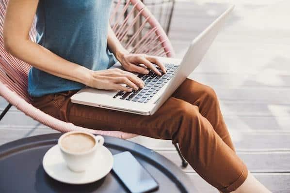 Horarios flexibles: lo bueno, lo malo y lo sorprendente  – Veeme Media Marketing