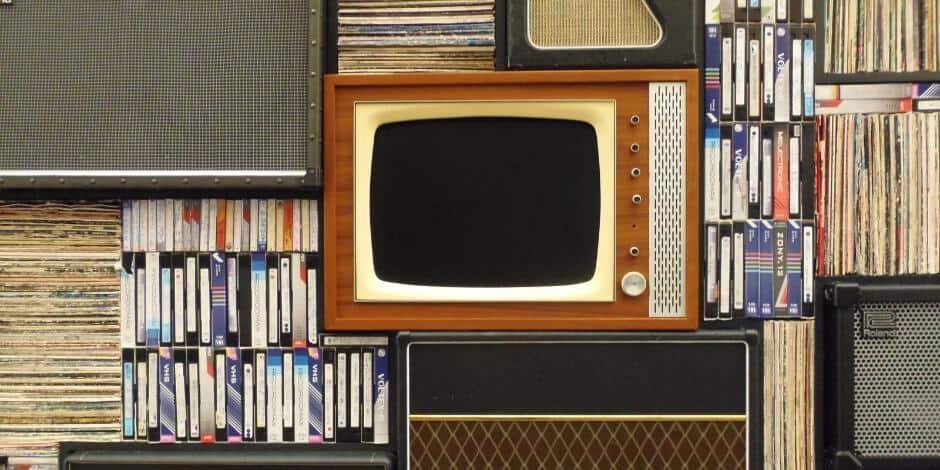 Instagram TV: qué marcas deben saber para empezar  – Veeme Media Marketing