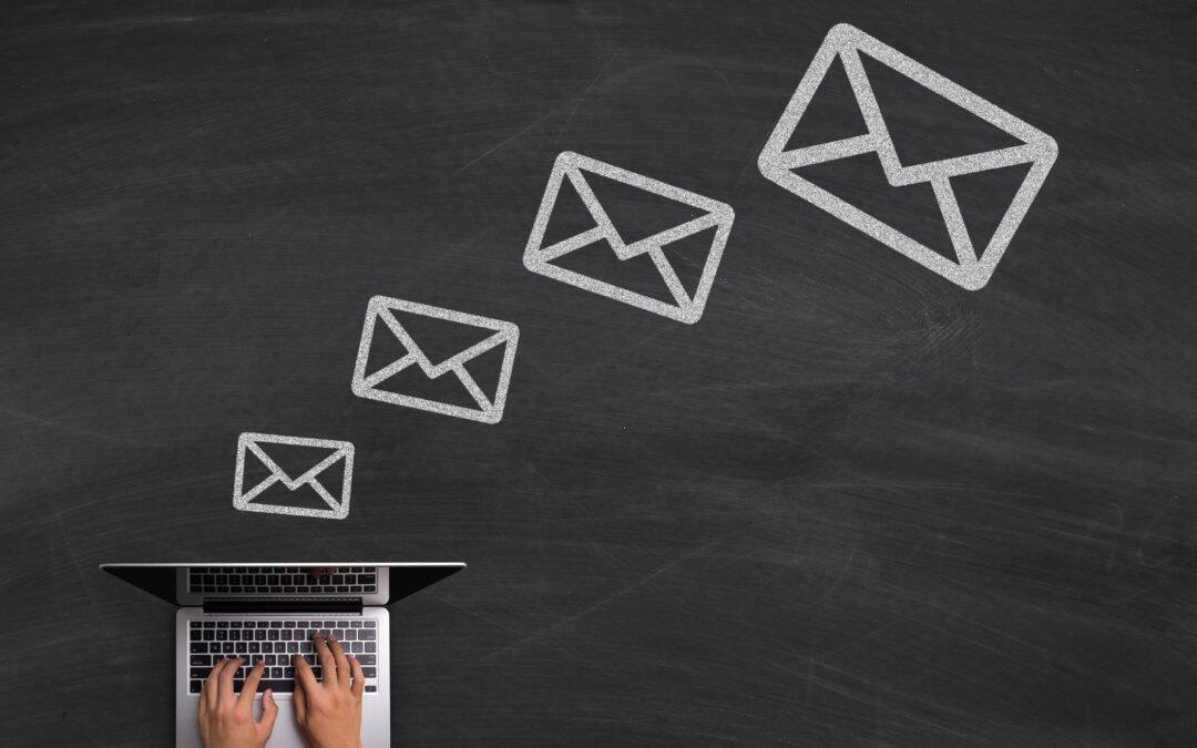 La mejor guía para el email marketing  – Veeme Media Marketing