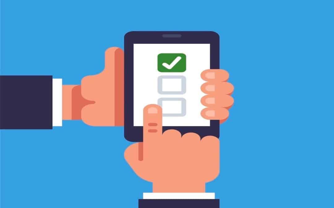 La mejor guía para las mejores aplicaciones de productividad  – Veeme Media Marketing