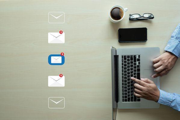 Mejores prácticas de marketing por correo electrónico: cómo enviar correos electrónicos a sus suscriptores les encantará  – Veeme Media Marketing