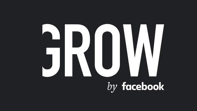 """Sin formato: """"No es una empresa de medios"""" Facebook lanza una publicación trimestral, Apple combate la interferencia electoral y más noticias técnicas que necesita  – Veeme Media Marketing"""