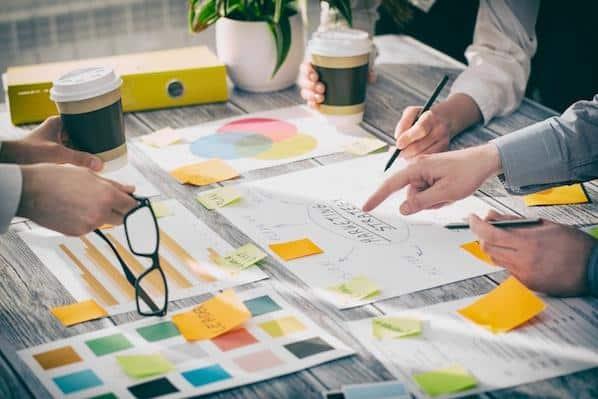 Uso del diseño centrado en el ser humano para crear mejores productos (con ejemplos)  – Veeme Media Marketing