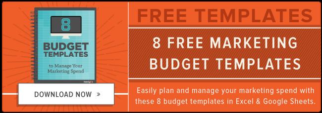 obtener una evaluación de marketing de entrada gratuita
