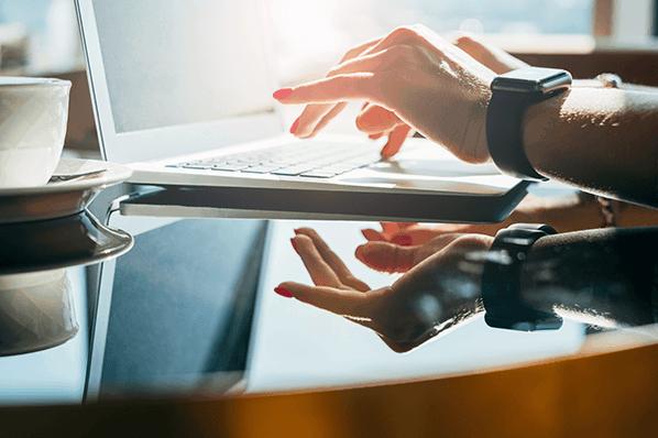 Escritura de correo electrónico: Cómo crear correos electrónicos efectivos para equipos internacionales  – Veeme Media Marketing