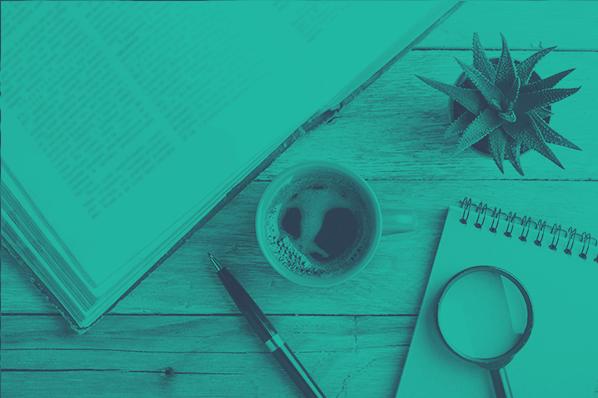 Cómo iniciar un análisis competitivo: 57 preguntas que debe formular [Free Kit]  – Veeme Media Marketing