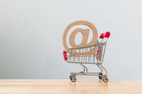 ¿Por qué comprar listas de correo electrónico es siempre una mala idea (y cómo construir la suya de forma gratuita)?  – Veeme Media Marketing