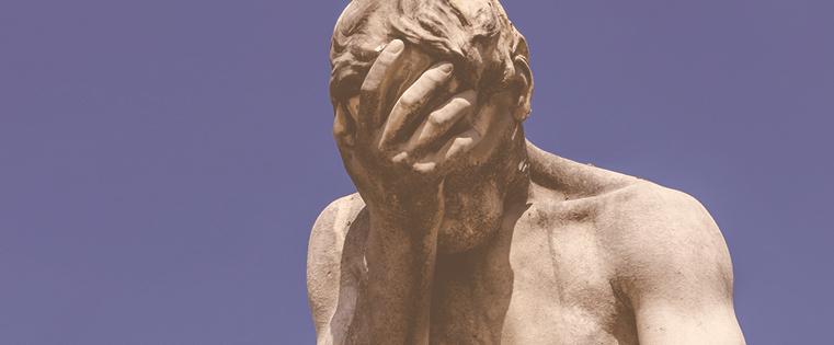 15 falacias lógicas comunes y cómo detectarlas  – Veeme Media Marketing