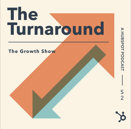the-growth-show