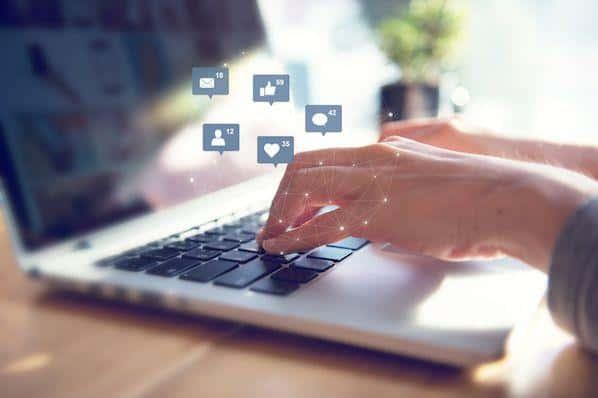 ¿Qué es el marketing digital?  – Veeme Media Marketing