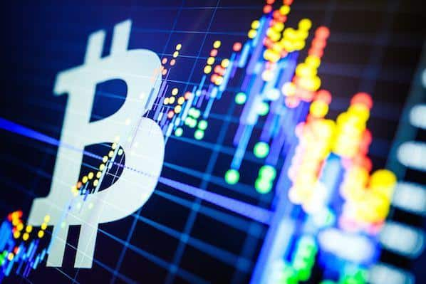 ¿Qué es una dirección de Bitcoin? Un resumen de 3 minutos  – Veeme Media Marketing