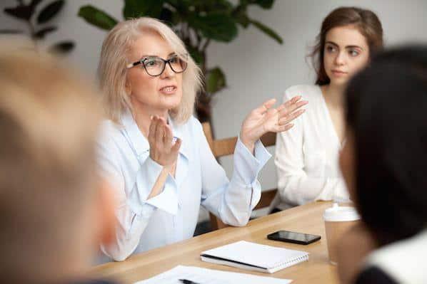 4 estilos de gestión a los cuales esforzarse, y 4 a evitar  – Veeme Media Marketing
