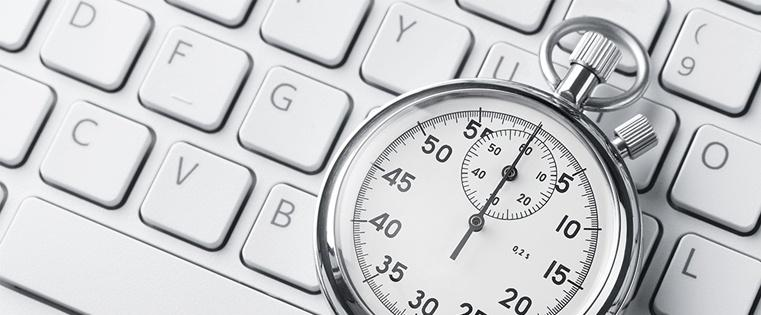 5 formas sencillas de ayudar a reducir la velocidad de carga de su sitio web  – Veeme Media Marketing