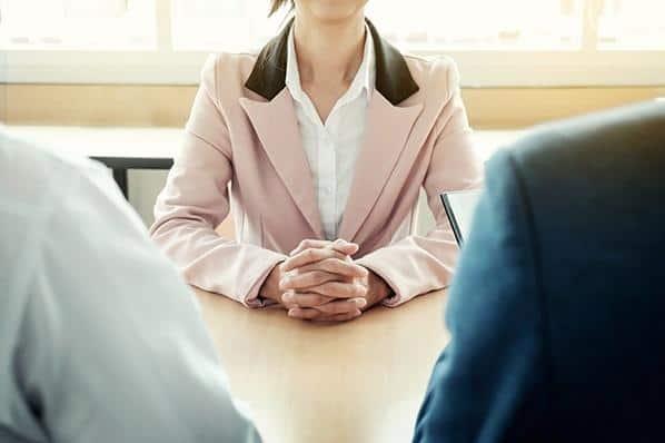 5 maneras en que pierdes buenos candidatos en el proceso de reclutamiento  – Veeme Media Marketing