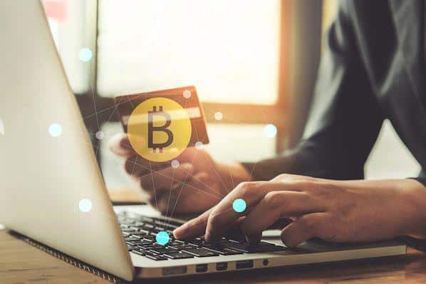 Cómo comprar acciones de Bitcoin  – Veeme Media Marketing